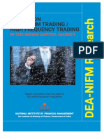 3. Algo trading.pdf