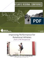 Improving Performance for Rotational Athletes - Miguel.pdf