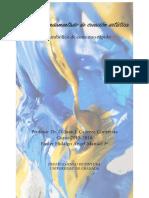 Proyecto fundamentado de creación artística.pdf