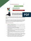 70 Consejos Para Perder Peso