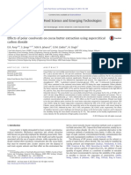 effects_of_polar.pdf