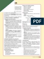 Quimica 2º Bachillerato-Resumen Quimica e industria.pdf