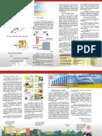 radiatiile.pdf43
