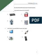 Soalan TMK Tahun 6 - PPT 2016 - Copy.docx