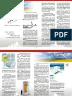deseuri.pdf22.pdf
