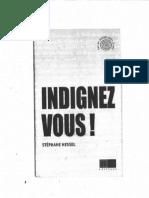 58959023-Indignez-vous.pdf