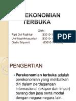 perekonomianterbuka1-170303075156