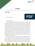Tolstoi_Leon-Cartas.pdf