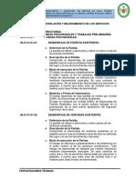 06. e.t. Remodelacion y Mejoramiento de Servicios Higienicos