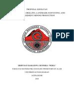 Proposal Hima Seminar-course (1)