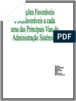 farmacopatologia.doc