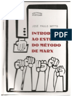 2011 IntroducaoAoEstudoDoMetodo NETTO