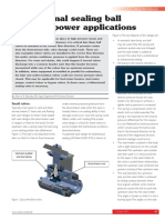Bidirectional_Sealing_Ball_Valves_in_Power_Applications.pdf