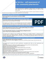 NMS_pharmacist_self-assessment_form_final_Word_version_for_websites.doc
