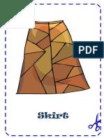 clothes-flash (1).docx