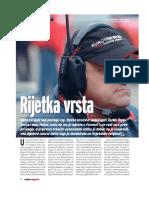 Automagazin 2005