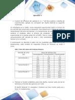 Apendice-Fase4.doc