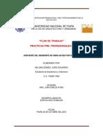 PLAN-DE-TRABAJO-1 (2)