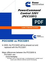 PCC3201 Sales Presentation.ppt