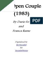 coppia aperta quasi spalancata pdf download