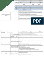 APR - Montagem Desmontagem e Trabalho a Quente.pdf