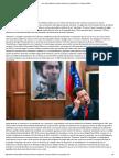 ADAMOVSKY ¿de Qué Hablamos Cuando Hablamos de Populismo_ - Revista Anfibia