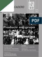 picadero13.pdf