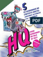 HQ2 - Fascículo 05