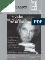 picadero14.pdf