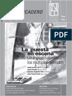 picadero11.pdf