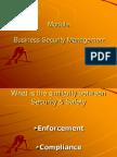 Buss Security Mgmt UMP - Final