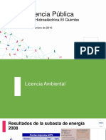 audiencia_publica_central_hidroelectrica_Quimbo.pdf