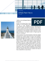 KPMG Flash News- Draft Takeover Code (2)