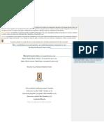 Plantilla Vancouver DocumentoClase USBCo 2017 v.1