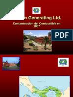 04 PanAm Generating Ltd