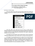 A Review on Aqueous Film Coating Technology.pdf