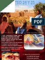 Leccion De Escuela Sabatica.pdf