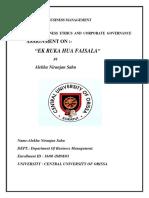 01. Alekh Niranjan Sahu.pdf