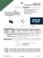 ds11107.pdf