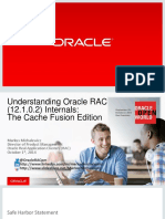306174118-Understanding-Oracle-RAC-12-1-0-2-Internals-the-Cache-Fusion-Edition.pdf