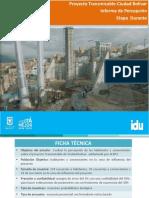 03 Presentación de Resultados Transmicable-Ciudad Bolívar _Durante_V1