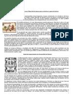 guia-el-lazarillo-de-tormes (1).doc