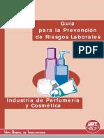 2002-05c GUIA DE PREVENCION DE RIESGOS LABORALES.pdf