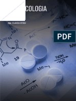 livro de farmacologia (1).pdf