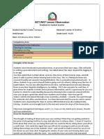 sumayya obs form 201720 2