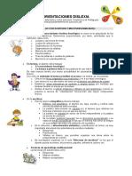 Orientaciones Breve Dislexia Profesorado 14