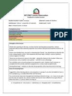 sumayya obs form 201720 33
