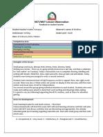 sumayya obs form 201720 1