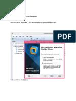 Instalacion de Windows Server 2012