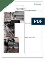 PG Reporte #38 Del 05-05-2018 I3AG